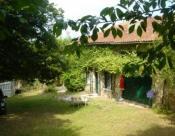 Location vacances Saint Aulaye (24410)
