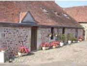 Location vacances Villefranche d'Allier (03430)