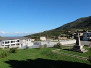Location vacances Olmeta Di Tuda (20232)
