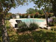 Location vacances Saint Salvadou (12200)