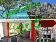 Location vacances Mouans Sartoux (06370)