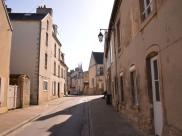 Location vacances Bayeux (14400)
