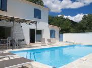 Location vacances Allemagne en Provence (04500)