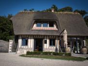 Location vacances Saint Samson de la Roque (27680)