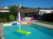 Location vacances Beaulieu (07460)