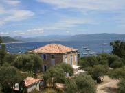 Location vacances Porto Pollo (20140)
