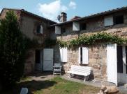 Location vacances Saint Felicien (07410)