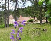 Location vacances Rouffignac Saint Cernin de Reilhac (24580)