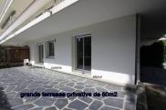 Location vacances La Baule Escoublac (44500)