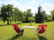Location vacances Monbazillac (24240)