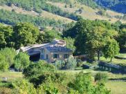 Location vacances La Rochegiron (04150)