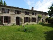 Location vacances Saint Medard (79370)