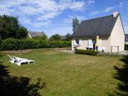 Location vacances Dol de Bretagne (35120)