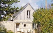 Location vacances Saint Germain du Pert (14230)