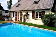 Location vacances Bohars (29820)