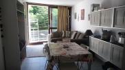 Location vacances Villard de Lans (38250)