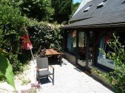 Location vacances Clohars Fouesnant (29950)