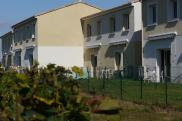 Location vacances Libourne (33500)