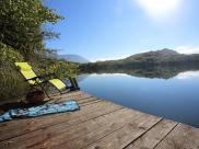 Location vacances Ceyzerieu (01350)