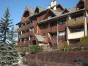 Location vacances Briancon (05100)