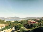 Location vacances Grosseto Prugna (20166)
