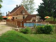 Location vacances Auriac du Perigord (24290)