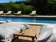 Location vacances Maubec (84660)