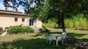 Location vacances Saint Cezaire sur Siagne (06530)