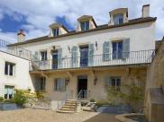 Location vacances Meursault (21190)