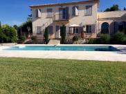 Location vacances Aix en Provence (13090)
