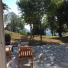 Location vacances Ventiseri (20240)