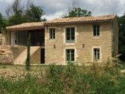 Location vacances Saint Paulet de Caisson (30130)
