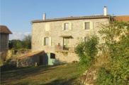Location vacances Marnhagues et Latour (12540)