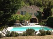 Location vacances Sospel (06380)