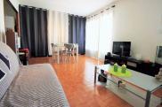Vente appartement PEGOMAS