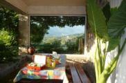 Location vacances Fabras (07380)