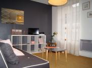 Location vacances Lille (59800)