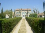 Location vacances Pelissanne (13330)