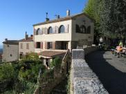 Location vacances Saint Jeannet (06640)