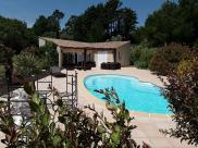 Location vacances Villemoustaussou (11620)