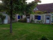 Location vacances Le Mesnil Thomas (28250)