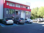 Location vacances Lamalou les Bains (34240)