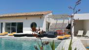Location vacances Montseret (11200)