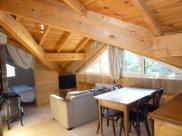 Location vacances La Salle les Alpes (05240)