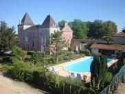 Location vacances Fouquebrune (16410)