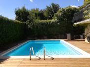 Location vacances Juvignac (34990)