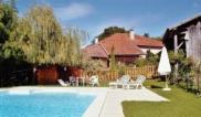 Location vacances Saint Verand (38160)