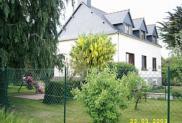 Location vacances La Trinite Porhoet (56490)