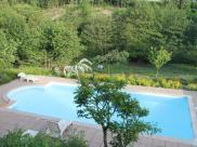 Location vacances Mottier (38260)