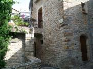 Location vacances Saint Sernin (07200)